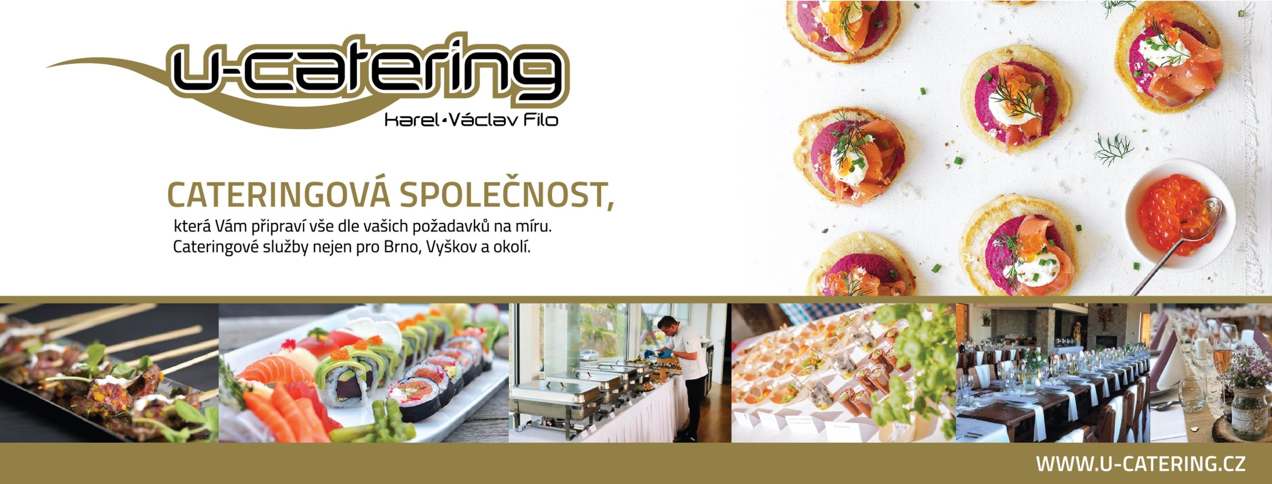 https://www.facebook.com/ucateringrousinov/